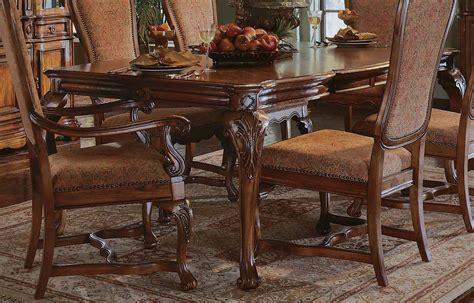 Pulaski Casa Cristina La Habana Leg Table Buy Dining Pulaski Dining Room Furniture