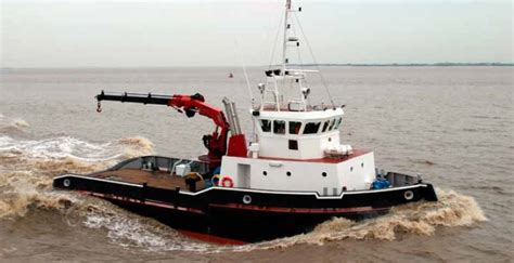 tug boats for sale in europe tugs for sale dsb offshore ltd