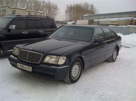 security system 1996 mercedes benz s class transmission control 1996 mercedes benz s class pictures 6000cc gasoline fr or rr automatic for sale