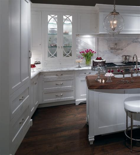 romantic kitchen a romantic contemporary kitchen getaway traditional