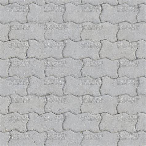 ground pattern texture gray ground bricks wavy top texture