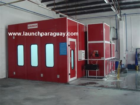 cabina pintura horno de pintura cabina de pintura herramientas para
