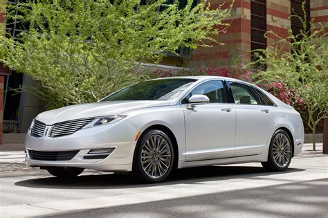 how do i learn about cars 2013 lincoln mks engine control maintenance schedule for lincoln mkz openbay