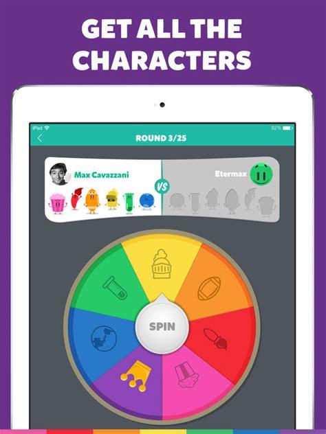 best trivia app trivia screenshot
