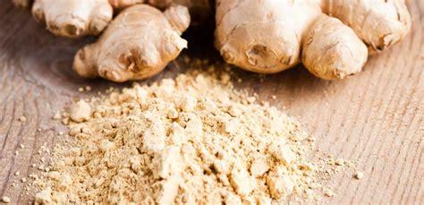 alimenti dimagranti cibi dimagranti lo zenzero brucia i grassi e d 224 gusto