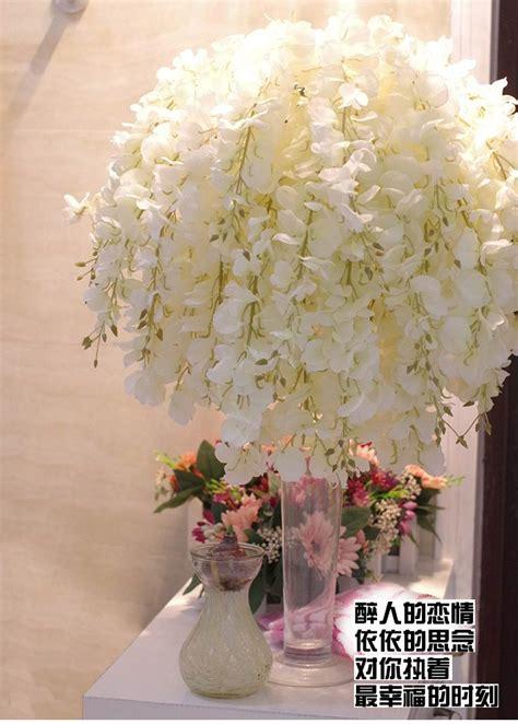 wedding arch square 95cm wisteria pudding wedding arch square rattan