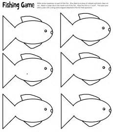 Fish Template Cut Out best photos of fish cutouts templates fish template cut