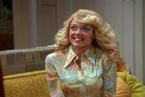 lisa robin kelly that 70s show laurie lisa robin kelly death a mystery no drugs or alcohol