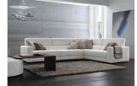 sectional couch clips sofa rinconera youtube