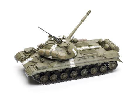 1 35 Soviet T 10m Heavy Tank meng t 10m heavy tank finescale modeler magazine