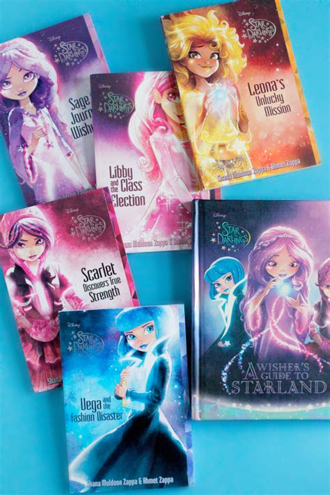the vire wish the complete series world books wishes for the new year with darlings make and takes