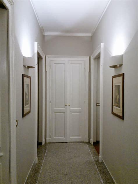 illuminazione ingresso illuminazione ingresso appartamento fantajumpy