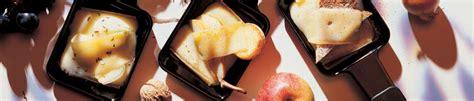 Definition Raclette by Wissenswertes Schweizer Raclette Vorteile Geschichte
