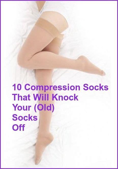 diy compression sock best 25 support hose ideas on hobby lobby modesto diy yard decor and diy garden decor