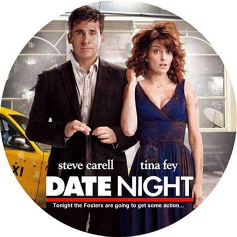 date night 2010 the la rambler date night dvd giveaway