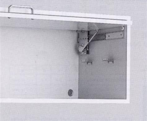 open and slide cabinet doors push open then slide cabinet doors google search diy