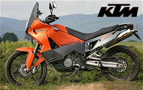 Ktm 990 Adventure Manual Pdf Southern Adventure Motorcycling Routes Owners