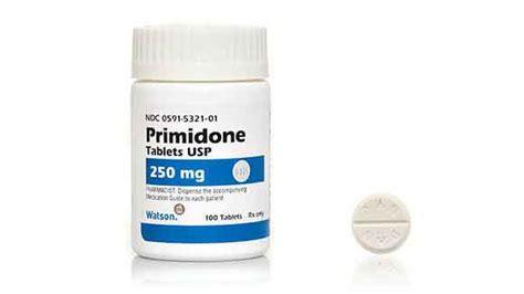 phenobarbital side effects in dogs primidon 250 sotalol 80 nebenwirkungen