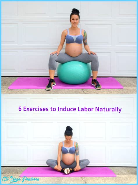 can swinging help induce labor how to induce labor html pkhowto