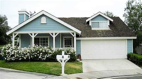 Bungalows Valencia Ca Tract Homes For Sale Valencia Ca Real Estate