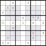 printable hyper sudoku what is hyper sudoku