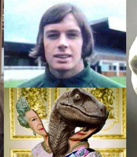 illuminati david icke david icke believes the world is run by lizards