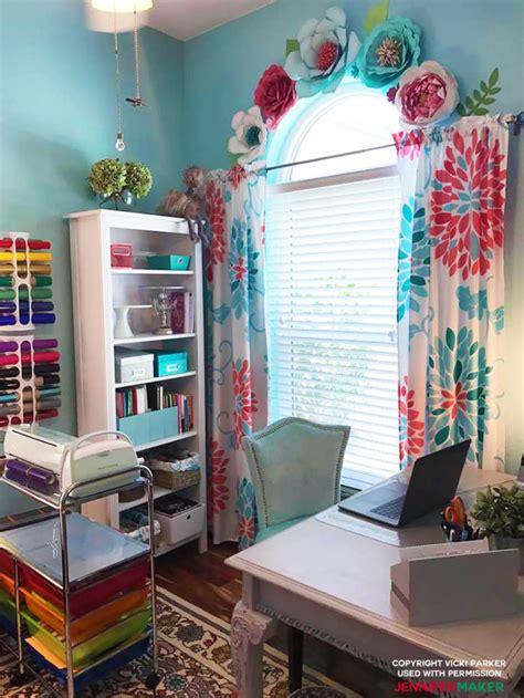 room paint color ideas craft room paint colors ideas maker