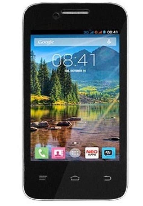 Hp Huawei 700 Ribu daftar hp android murah di bawah 500 ribu berkualitas