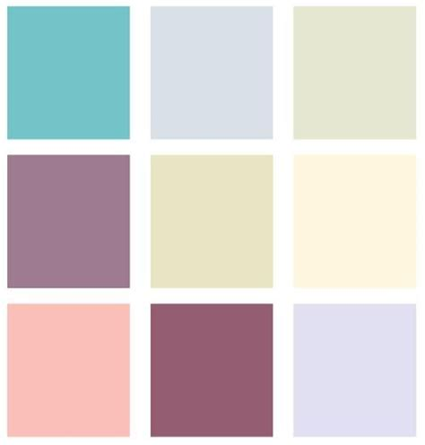 soothing color schemes 1000 images about soothing sulking room on pinterest