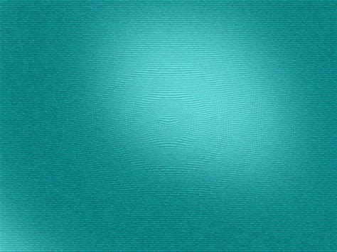 background ppt tumblr wallpapers for gt light teal background tumblr hq free