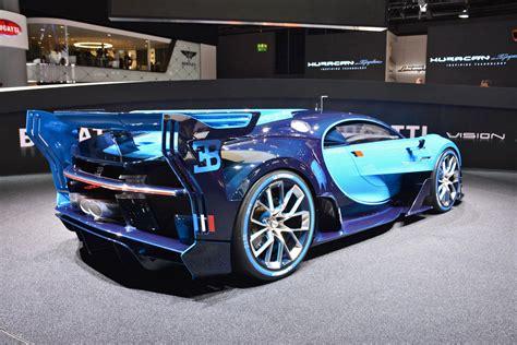 car bugatti 2017 bugatti veyron price 2017 the expensive 2017 bugatti