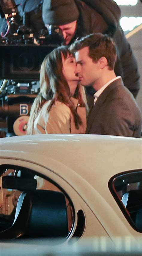 film fifty shades of grey cinema movies must watch fifty shades of grey