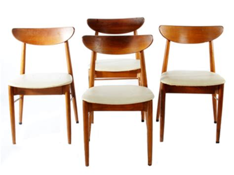 danish modern dining room chairs pictures of dining chairs teak dining chairs danish