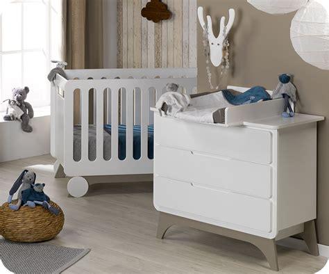ikea chambre bébé complète chambre b 195 169 b 195 169 compl 195 168 te blanche altea