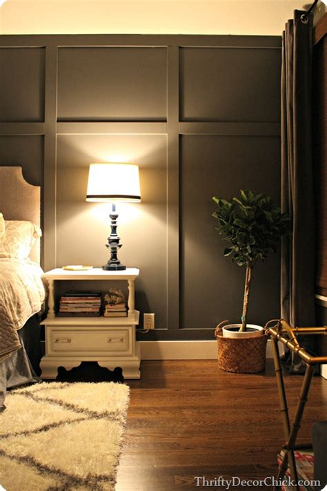 master bedroom new gray wall color white trim stately man cave inspiration rustic industrial proverbs 31 girl