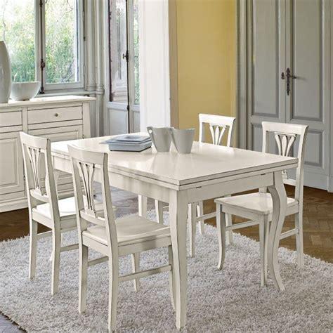 tavolo allungabile arte povera mobili da arredo tavolo arte povera allungabile