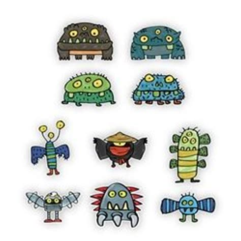 n97 mini doodle jump doodle jump mini collection doodle jump mini collection