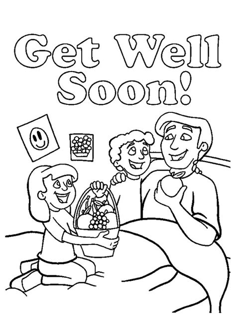 get well soon daddy coloring pages old well coloring pages coloring coloring pages