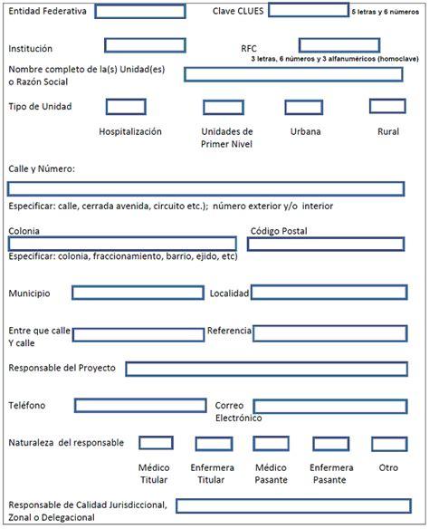 plazos exogena 2016 presentacion exogena 2016 formatos a presentar en la