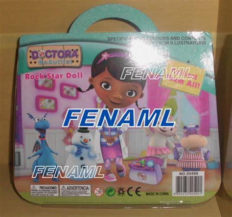 0905 doutora brinquedos kit c 2 moldes por r3270 boneca doutora brinquedos kit c felpudo r 54 90 em