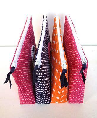 Softmate Pouch Bag Tissue 20 S best 20 polka dot letters ideas on white gold