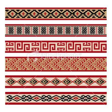 pattern definition sociology 187 cutural patterns
