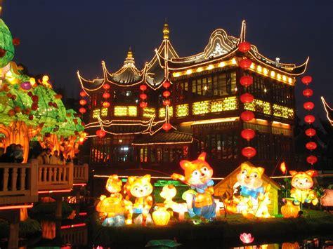 ancient chinese house picture yu yuan gardens shanghai yu garden shanghai