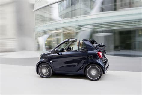 www mobile de smart fortwo cabrio a453 seit 2014 mobile de