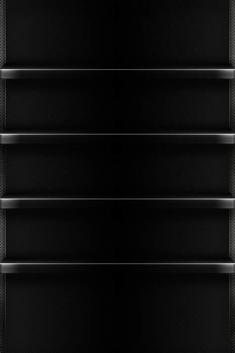 app shelf wallpaper for