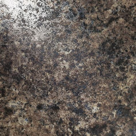 pin wilsonart intl hd laminate countertops 2007 0 on