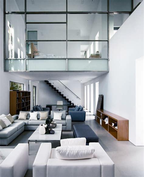 moderne inneneinrichtung wohnzimmer moderne inneneinrichtung wohnzimmer das beste aus