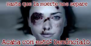 violencia de genero imagenes fuertes entregrietas brotes feministas cotidianidades y cyborgs