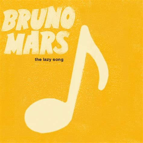 download mp3 bruno mars the lazy song free youtube to mp3 free download bruno mars quot the lazy song