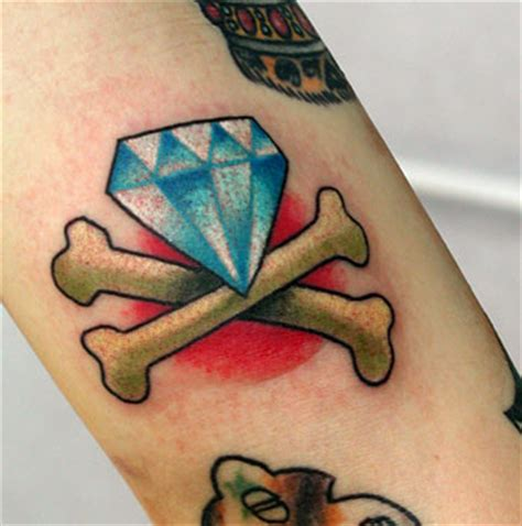 diamond tattoo bellingham crazy tattoo facts old school tattoo tumblr